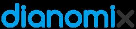dianomix
